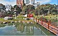 Jardín japonés 2 - panoramio.jpg