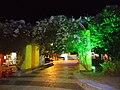 Jardim de São Domingos Bahia Brasil - panoramio.jpg