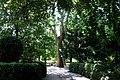 Jardin Botanico (28) (9376562115).jpg