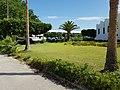 Jardin FMDM.jpg