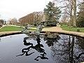 Jardin des plantes, Rouen 03.jpg