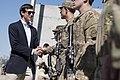 Jared Kushner meets Iraq Senior Leadership 001.jpg