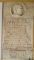 Jarosław Rynek 14 tablica pamiątkowa profesor Feliks Zalewski.png