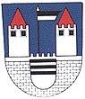 Jaroslavice znak.jpg