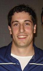 Jason Biggs Wikipedia Wolna Encyklopedia