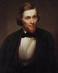 Jasper Francis Copsey, by Edward L. Mooney.jpg