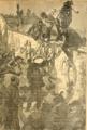 Jaures-Histoire Socialiste-XII-p173.png