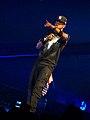 Jay-Z Kanye Watch the Throne Staples Center 20.jpg