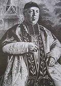Jean-Baptiste Pallegoix