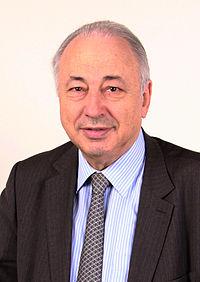 Jean-Paul Gauzes, France-MIP-Europaparlament-by-Leila-Paul-1.jpg