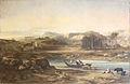 Jean Joseph Bellel-La Fuite en Egypte.jpg