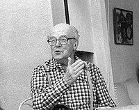 Jean Le Moal, 1985.jpg