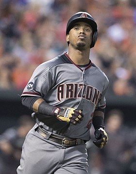 Image illustrative de l'article Jean Segura