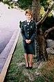 Jeanine Solberg (6326234556).jpg