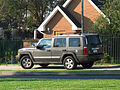 Jeep Commander 4.7 Limited 2007 (10164039575).jpg