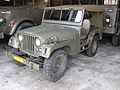 Jeep at Maaldrift pic1.JPG