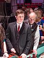 Jeff Skinner at the craps table (12276346515).jpg