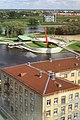 Jelgava - panoramio (19).jpg