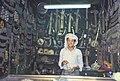Jemen1988-041 hg.jpg