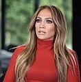 Jennifer Lopez Interview 2019.jpg