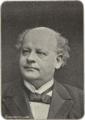 Jens Selmer.png