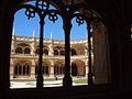 Jerónimos Monastery (14216651719).jpg