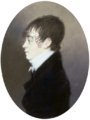 Jeremias Faber van Riemsdijk in 1802.png