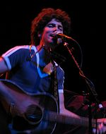 JeremyFisher 2009 Crop.jpg