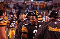 Jerome Bettis 2005.jpg