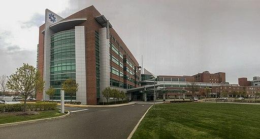 Jersey-shore-university-medical-centet-pano