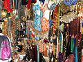 Jerusalem, Old City Market ap 006.jpg