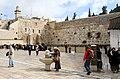 Jerusalem-Klagemauer-16-2010-gje.jpg