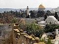 Jerusalem (30187055585).jpg