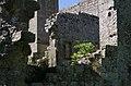 Jervaulx Abbey MMB 24.jpg