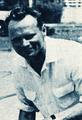 Jerzy Adamek.png