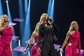 Jessica Andersson Melodifestivalen 2018 Malmö 02.jpg