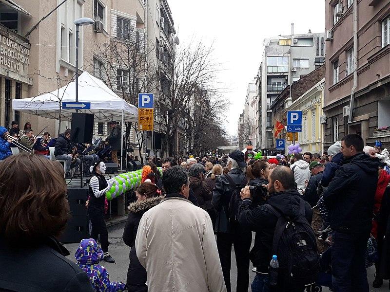 File:Jevremova ulica susreta 04.jpg