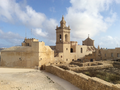 Jewsh Quarters and Cathedral.png