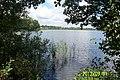 Jezioro Steklno - panoramio.jpg