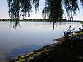 Jezioro Strykowskie w Słupi 1.jpg