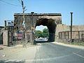 Jhajjari Darwaza 005.jpg