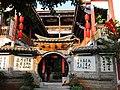 Jianshui - panoramio.jpg