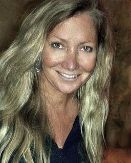 Jill Culton American animator