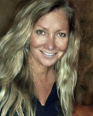 Jill Culton - Image: Jill Culton