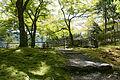 Jingoji Kyoto Kyoto38n4592.jpg