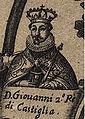 João II de Castela.jpg