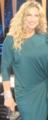 Joanna Liszowska in 2012.png