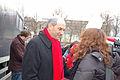Job-Cohen-PvdA-DSC 0165.jpg