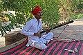 Jodhpur-Jaswant Thada-10-Musiker-2018-gje.jpg