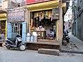 Jodhpur - Geschäft 2.jpg